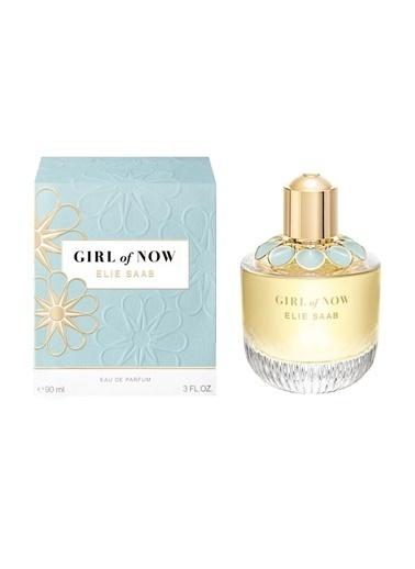 Elie Saab  Girl Of Now Edp 90Ml Kadın Parfüm Renksiz